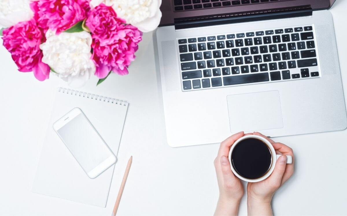 Learn blogging from the best 2