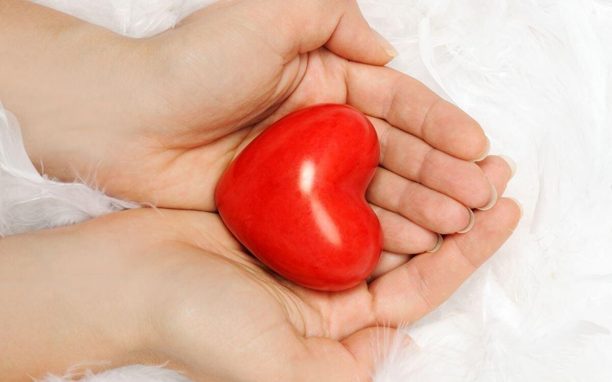 17 tips for caregiving husbands 1